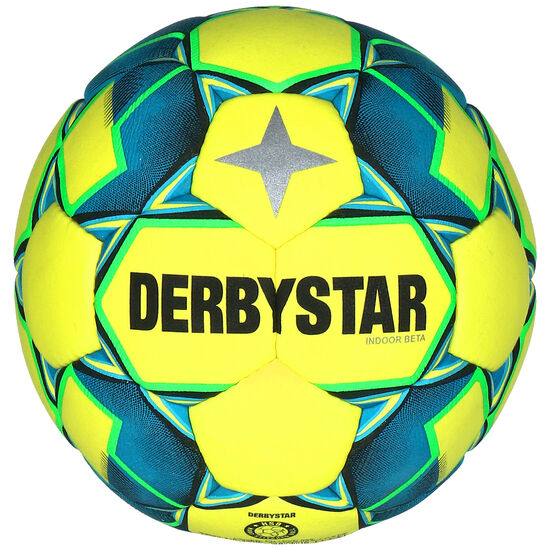 Indoor Beta Fußball, , zoom bei OUTFITTER Online