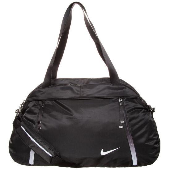 Auralux Solid Club Sporttasche Damen, , zoom bei OUTFITTER Online