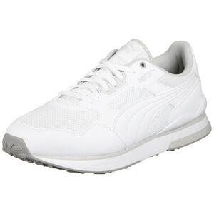 R78 Sneaker, weiß, zoom bei OUTFITTER Online