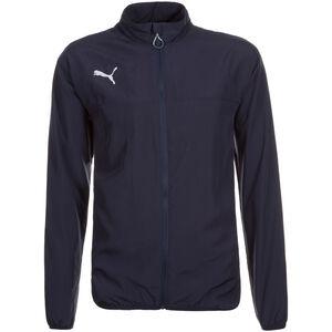 Esquadra Woven Trainingsjacke Herren, Blau, zoom bei OUTFITTER Online