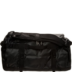 Base Camp Duffel S Tasche, , zoom bei OUTFITTER Online