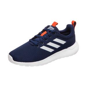 Lite Racer CLN Sneaker Kinder, dunkelblau / weiß, zoom bei OUTFITTER Online