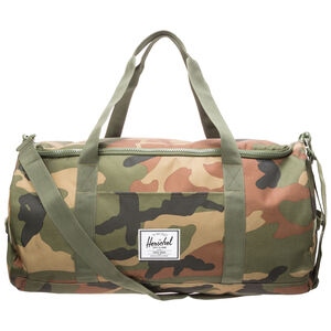 Sutton Duffel Tasche, , zoom bei OUTFITTER Online