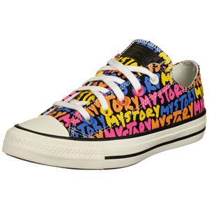 Chuck Taylor All Star OX Sneaker Damen, bunt, zoom bei OUTFITTER Online