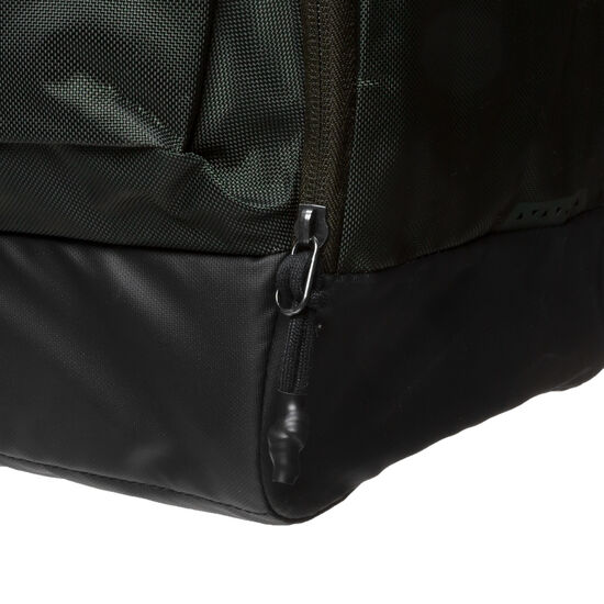 Vapor Power Sporttasche Medium, , zoom bei OUTFITTER Online