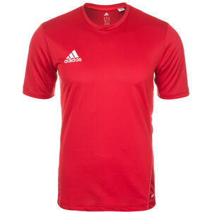 Core 15 Trainingsshirt Herren, Rot, zoom bei OUTFITTER Online