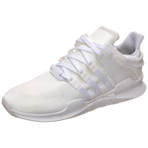 EQT Support ADV Sneaker, Weiß, zoom bei OUTFITTER Online