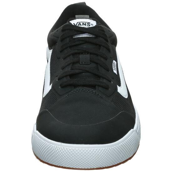UltraRange EXO Sneaker, schwarz, zoom bei OUTFITTER Online