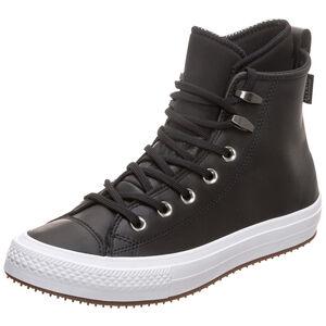 Chuck Taylor All Star Waterproof High Sneaker Damen, Schwarz, zoom bei OUTFITTER Online