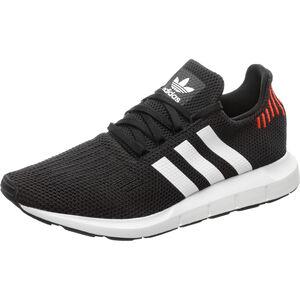 Swift Run Sneaker, Schwarz, zoom bei OUTFITTER Online