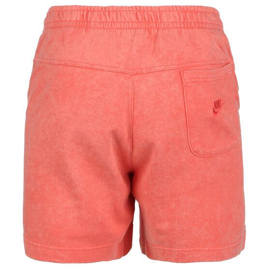Sportswear JDI Shorts Herren, rot, zoom bei OUTFITTER Online