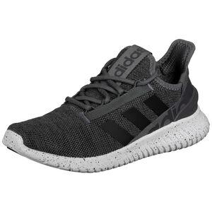 Kaptir 2.0 Sneaker Herren, dunkelgrau / schwarz, zoom bei OUTFITTER Online