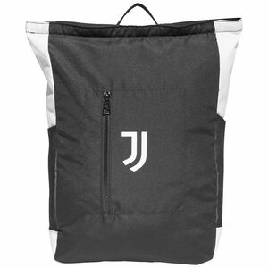 Juventus Turin Sportrucksack, , zoom bei OUTFITTER Online