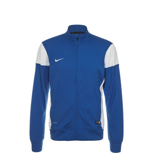 Academy 14 Sideline Polyesterjacke Kinder, Blau, zoom bei OUTFITTER Online