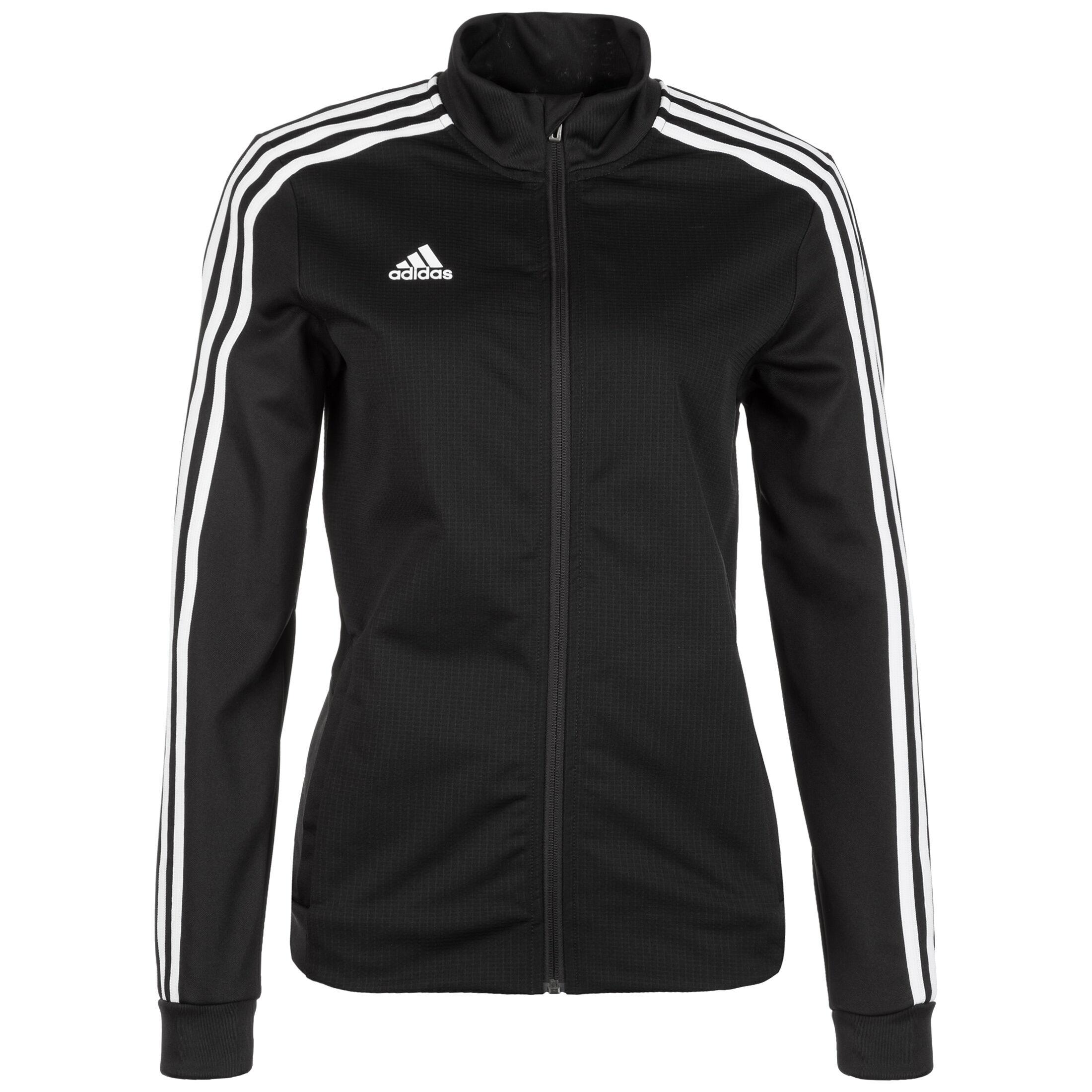 Jacken kaufen adidas Performance   Fußballbekleidung bei