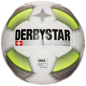 Brilliant TT DB Fußball, , zoom bei OUTFITTER Online