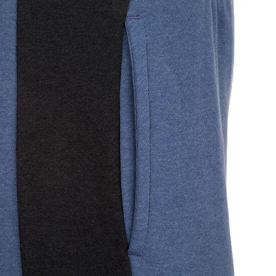 Air Jogginghose Damen, blau / weiß, zoom bei OUTFITTER Online