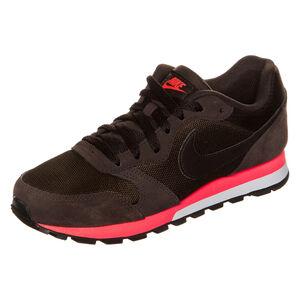 MD Runner 2 Sneaker Damen, Braun, zoom bei OUTFITTER Online