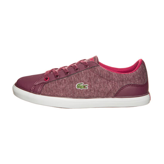Lerond Sneaker Kinder, Rot, zoom bei OUTFITTER Online