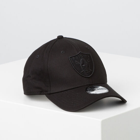 Oakland Raiders 9Forty Snapback Cap, , zoom bei OUTFITTER Online