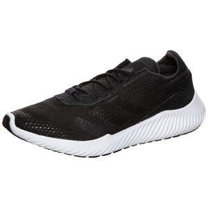 Predator 20.3 Low Trainers Street Sneaker Herren, schwarz / weiß, zoom bei OUTFITTER Online
