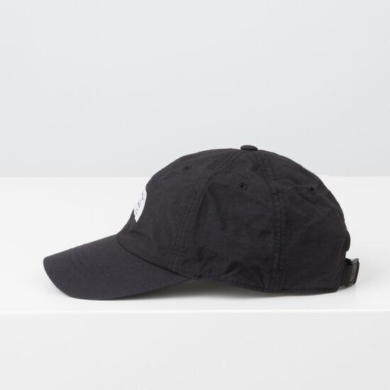 Horizon Cap, schwarz, zoom bei OUTFITTER Online