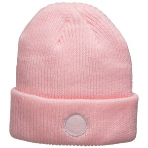 Paris St.-Germain Paname Beanie, rosa / weiß, zoom bei OUTFITTER Online