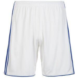Tastigo 17 Short Herren, weiß / blau, zoom bei OUTFITTER Online