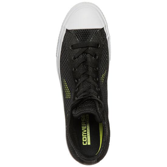 Chuck Taylor All Star II High Sneaker Herren, Schwarz, zoom bei OUTFITTER Online