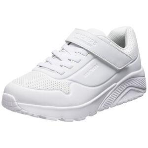 Uno Lite Vendox Sneaker Kinder, weiß, zoom bei OUTFITTER Online