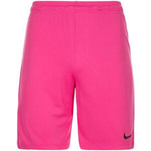 Park II Short Herren, pink / schwarz, zoom bei OUTFITTER Online