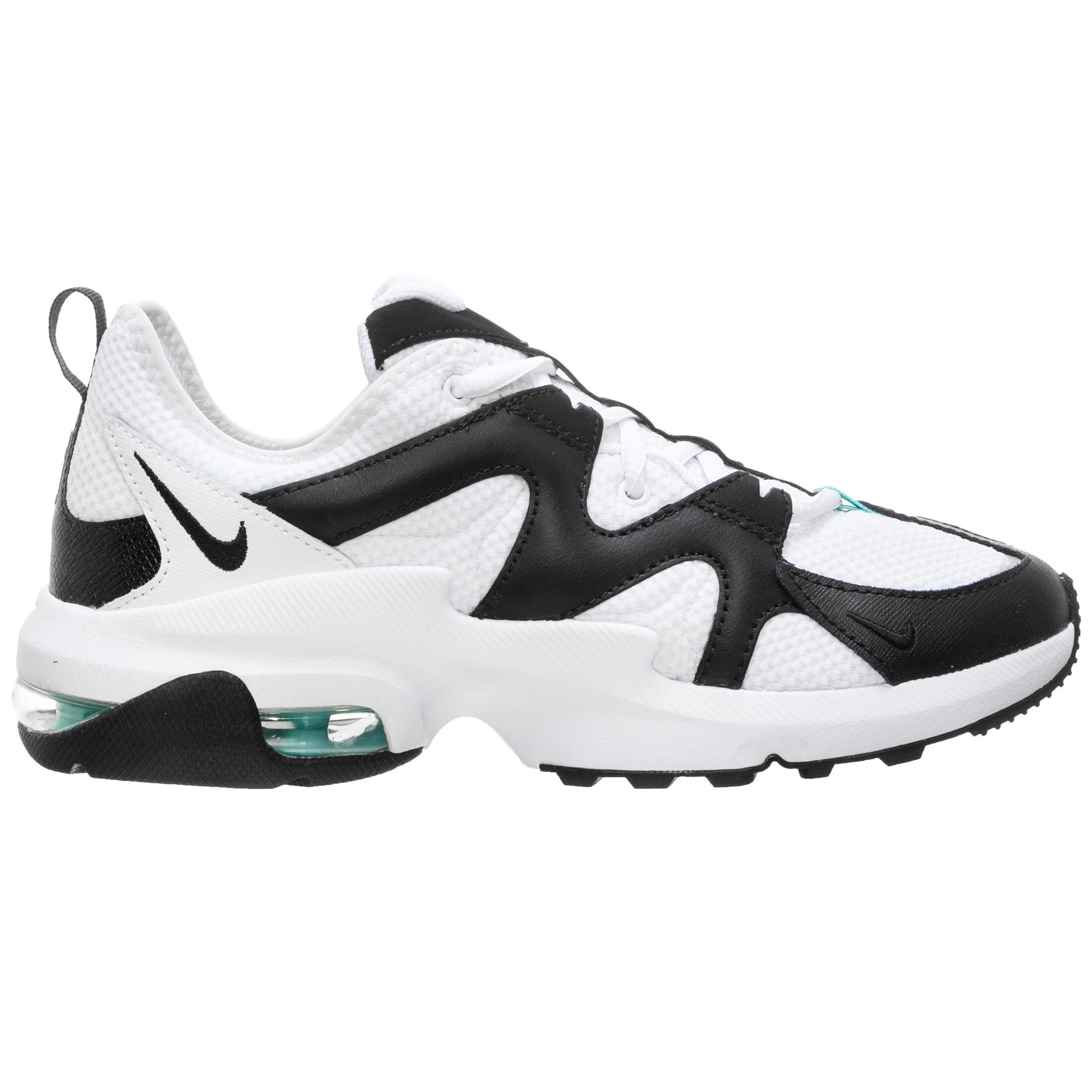 Nike Sportswear Air Max Gravitation Sneaker Damen bei OUTFITTER