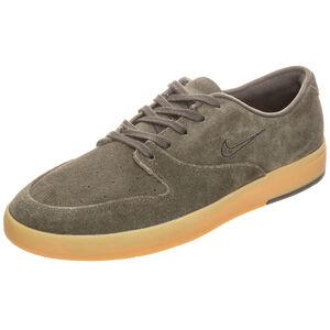 Zoom Paul Rodriguez Ten Sneaker Herrren, Grün, zoom bei OUTFITTER Online