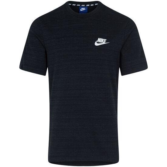 Advance 15 T-Shirt Herren, Schwarz, zoom bei OUTFITTER Online