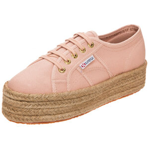 2790 Cotropew Sneaker Damen, Pink, zoom bei OUTFITTER Online