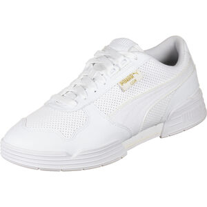 CGR Perf Sneaker, weiß, zoom bei OUTFITTER Online