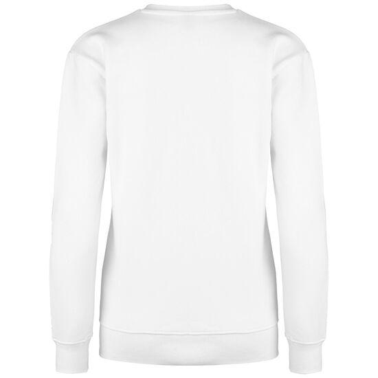 Tofaro Sweatshirt Herren, weiß / silber, zoom bei OUTFITTER Online