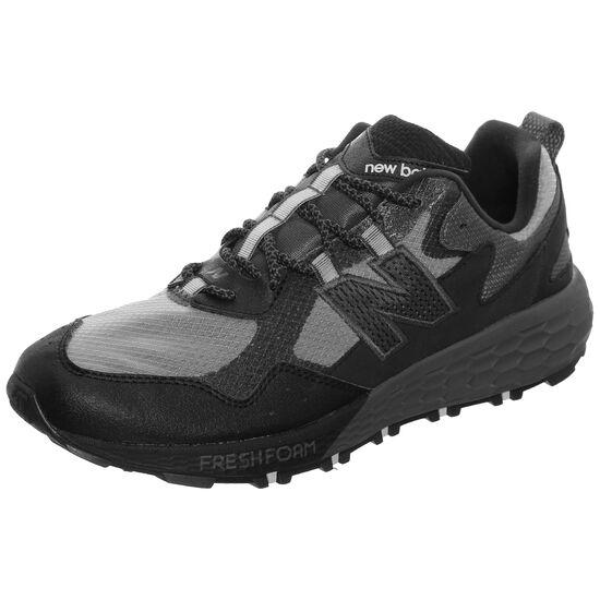 Crag Trail Laufschuh Herren, schwarz / grau, zoom bei OUTFITTER Online