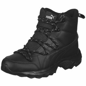 Axis TR Winterboot Kinder, schwarz / silber, zoom bei OUTFITTER Online