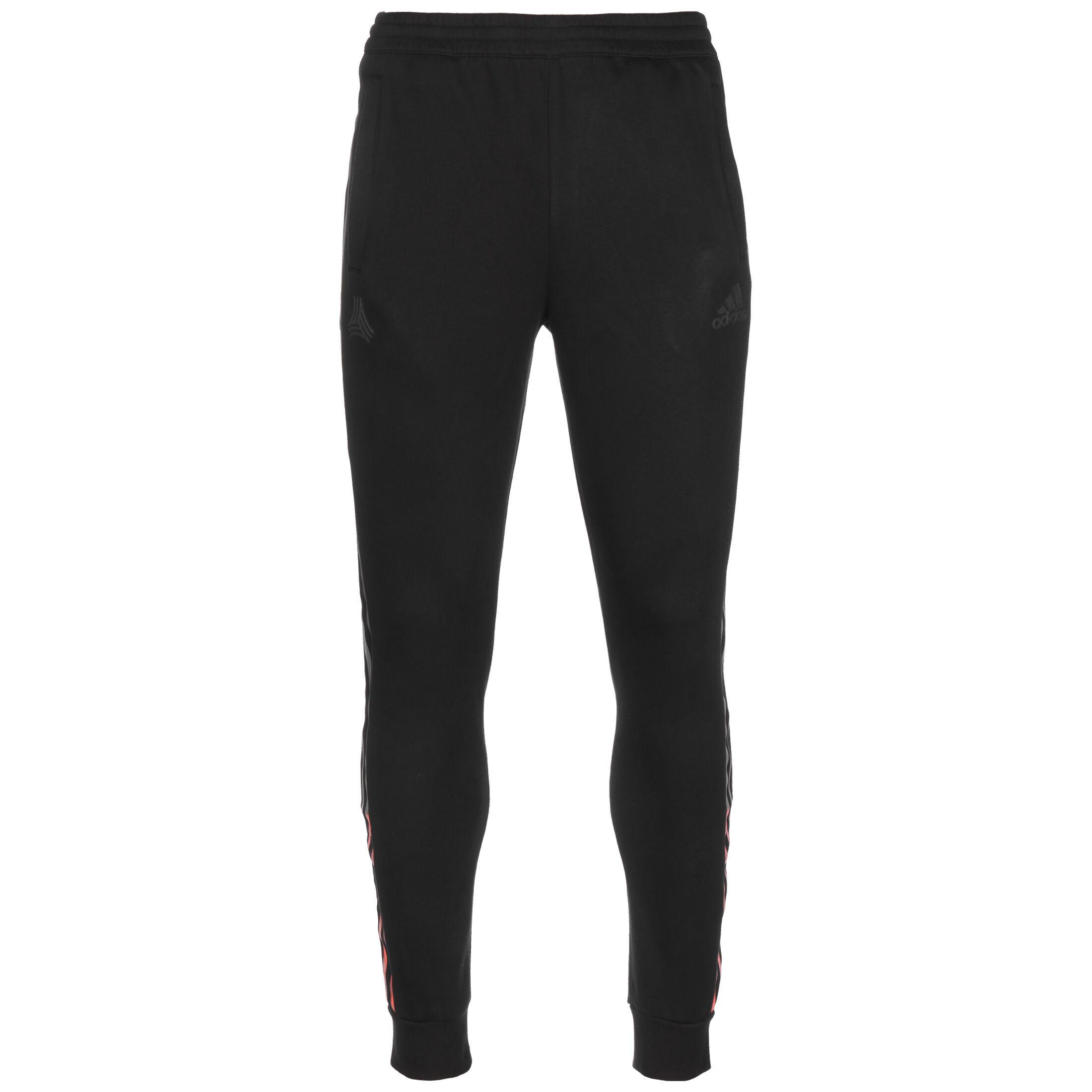Jogginghosen für Herren von adidas im Online Shop von
