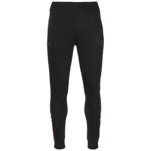 Tango Sweat Jogginghose Herren, schwarz, zoom bei OUTFITTER Online