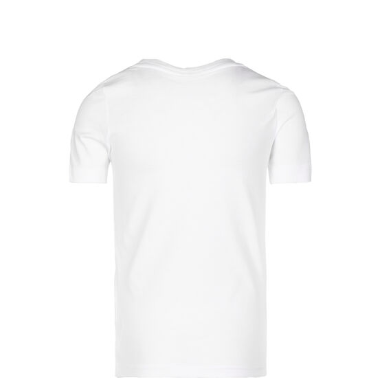Classic T-Shirt Kinder, weiß, zoom bei OUTFITTER Online