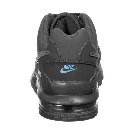 Air Max Wright PS Sneaker Kinder, dunkelgrau / türkis, zoom bei OUTFITTER Online