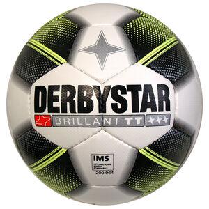 Brillant TT Trainingsball, , zoom bei OUTFITTER Online