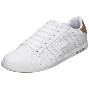 Graduate Sneaker Herren, , zoom bei OUTFITTER Online