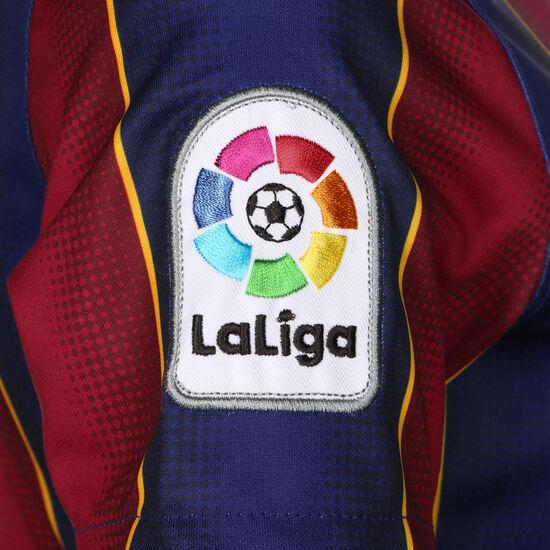 FC Barcelona Trikot Home Stadium 2020/2021 Damen, dunkelblau / rot, zoom bei OUTFITTER Online