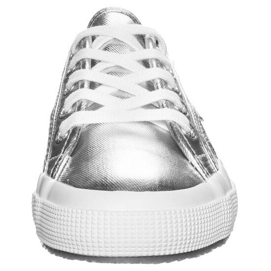 2750 Cotmetu Sneaker Damen, Silber, zoom bei OUTFITTER Online