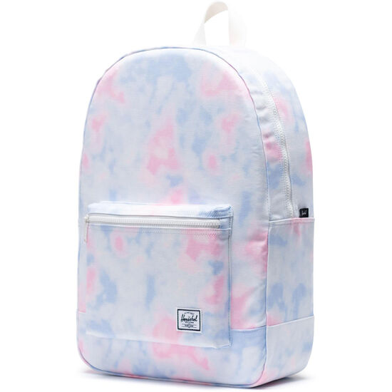 Cotton Casuals Rucksack, , zoom bei OUTFITTER Online