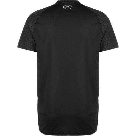 MK-1 Trainingsshirt Damen, schwarz, zoom bei OUTFITTER Online