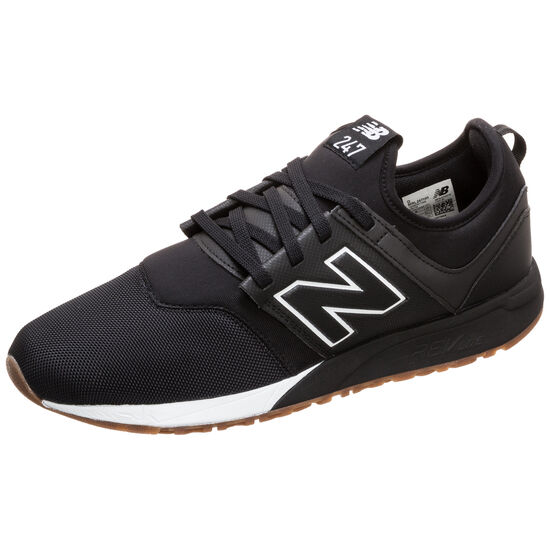 MRL247-HH-D Sneaker, Schwarz, zoom bei OUTFITTER Online